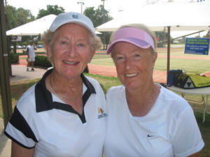 worland senior singles 2017 senior singles  the senior singles tournament is open to all california usbc members at least 50 years of age at the time of participation in the tournament.