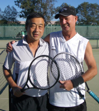 worland singles over 50 Singles events melbourne loves creating events for the 50+ age brackets tommy has hosted so many events and has found that singles who are over 50 are simply care-free on this page, you will find all of our events for singles aged 50 and above.