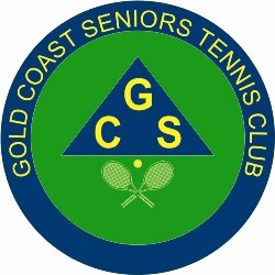 Gold Coast Seniors Tennis Club