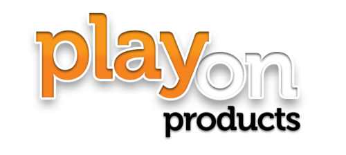 Play on products